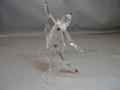 SCS 1999 Pierrot