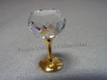 Wine Glass (Goblet)