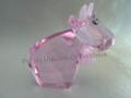 Pinky Mo Lovlot ~ LE 2007