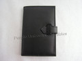 Address Book ~ Black