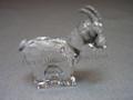 Zodiac Goat ~ SIGNED