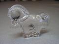 Zodiac Horse (Chinese Zodiacs)