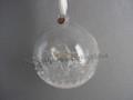 2014 Annual Edition Christmas Ball Ornament