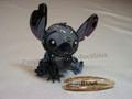 Disney Stitch Limited Edition 2012