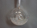 2016 Annual Edition Christmas Ball Ornament, Large