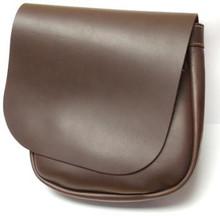 Traveler Possible Bag