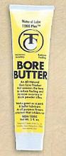 TC Bore Butter