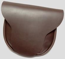Beavertail Possible Bag