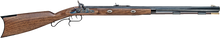 Traditions Prairie Hawken Rifle