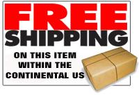 free-shipping-7-jpeg.jpg