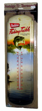 Heddon Fishing Tackle Thermometer
