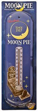 Moon Pie Since 1917 Thermometer