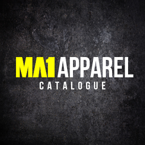 apparel-catalogue-tab.jpg