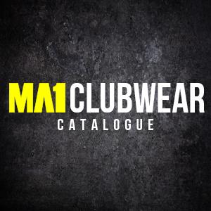 clubwear-catalogue-tab.jpg