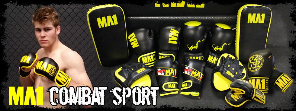 combat-sport.jpg