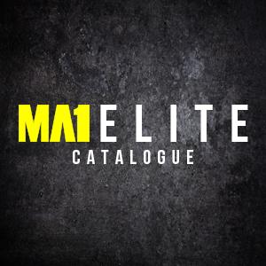 elite-catalogue-tab.jpg