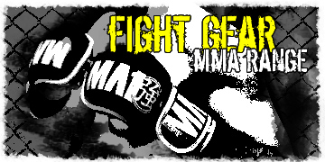Click to view our range of mma, boxing, fight gear