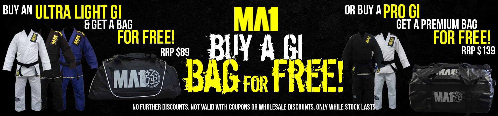 limited-offer-gi-gear-bag.jpg