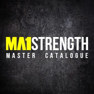 master-catalogue-tab.jpg