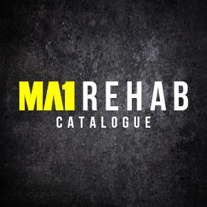 rehab-catalogue-tab.jpg