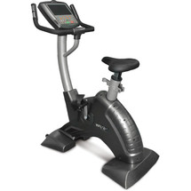Commercial Upright Bike with TV
