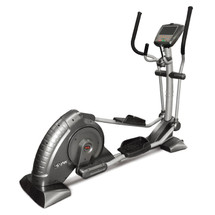 Commercial Elliptical with TV