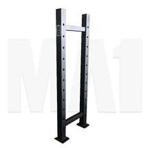 MA1 Rack Storage System - Upright 1m