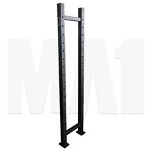 MA1 Rack Storage System - Upright 1.5m