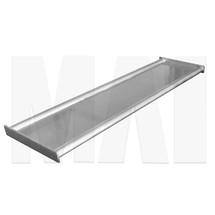 MA1 Rack Storage System - Kettlebell Shelf