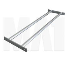MA1 Rack Storage System - Med Ball Shelf
