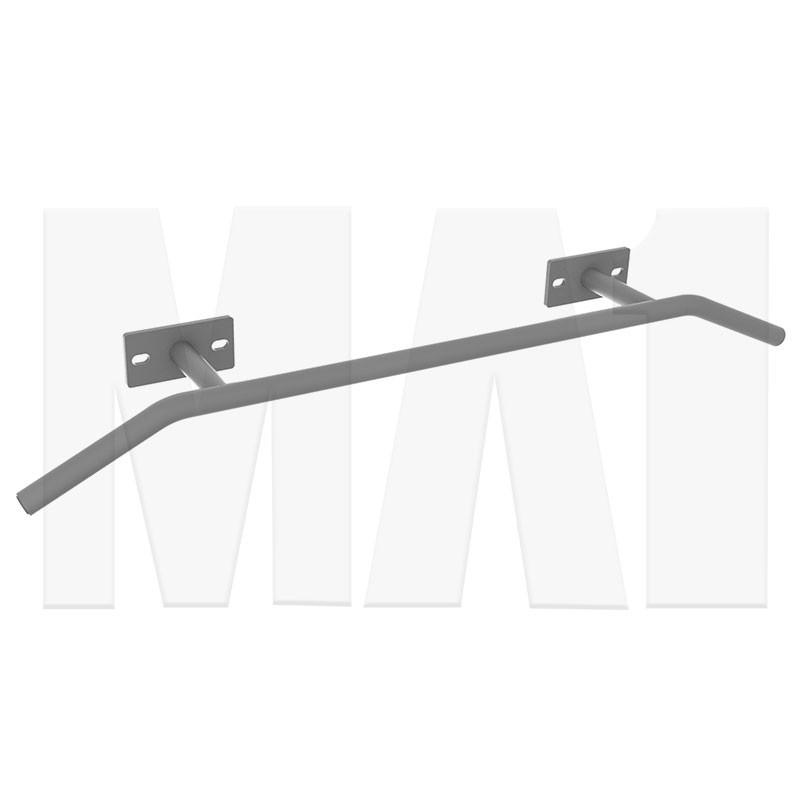 MA1 Wall Mounted Platinum Series Cross Rig