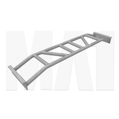 MA1 Platinum Rig Attachment - Multi Grip Chin Up Bar