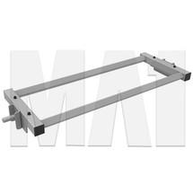 MA1 Platinum Rig Attachment - Bumper Toast Rack