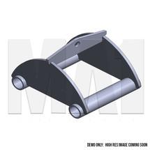 MA1 Platinum Rig Attachment - V Grip