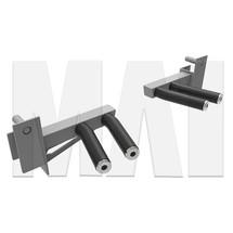 MA1 Platinum Rig Attachment - Individual Dips