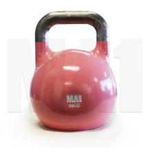 MA1 Pro Grade Kettlebell 8kg