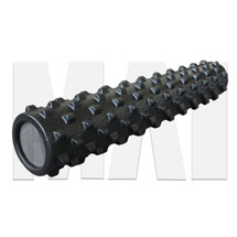 MA1 Exercise Foam Massage Roller - Firm, 79cm