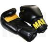 MA1 Club Boxing Gloves