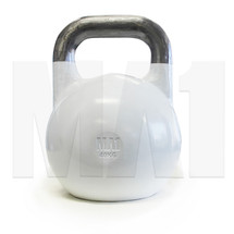 MA1 Pro Grade Kettlebell 40kg