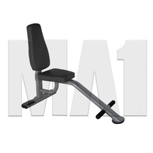 MA1 Elite Pressing Chair
