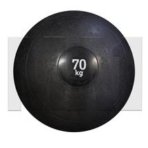 Slam Ball - 70kg