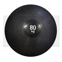 Slam Ball - 80kg