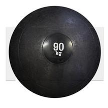 Slam Ball - 90kg