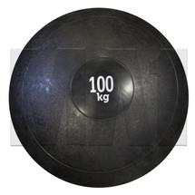 Slam Ball - 100kg
