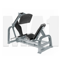 MA1 Club Series - Plate Loaded Leg Press