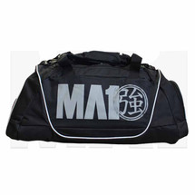 MA1 Dragon Gear Bag