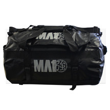 MA1 Dragon Premium Gear Bag