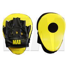 MA1 Club Focus Pads