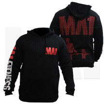 MA1 Fitness Weightlifting Hoodie_main
