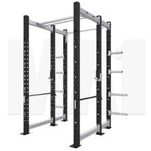 MA1 Athlete Series Power Rack